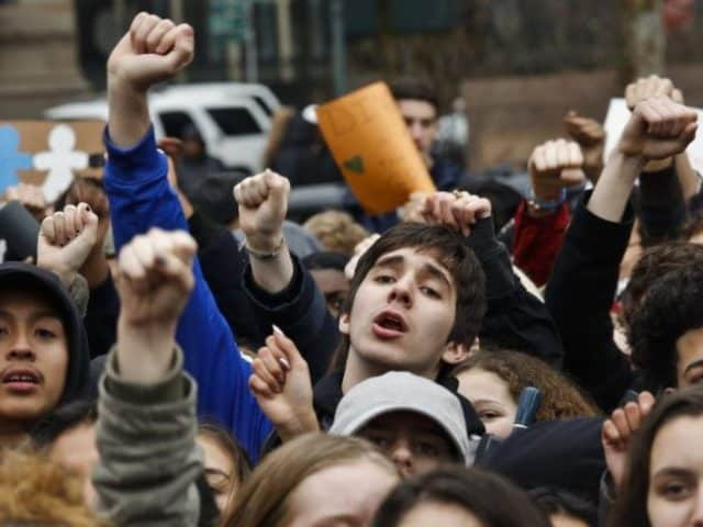 U. of Virginia Student Government Votes Down Bill Condemning Cancel Culture 1