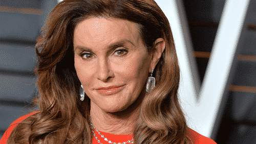Caitlyn Jenner Launches Campaign To Run For Governor Of California 1