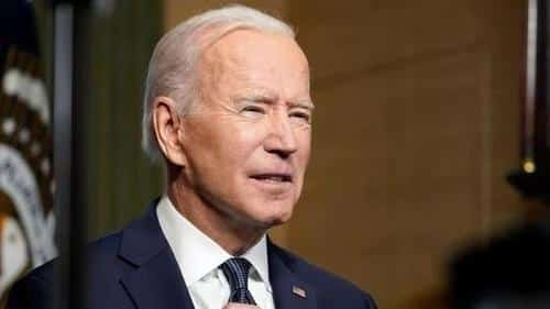 Biden Plan To Recover $700 Billion Through IRS Audits Is Unrealistic: Former Officials 1