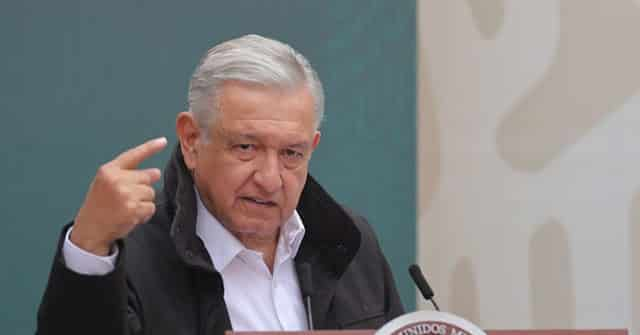 Mexican Feds Probe Border State Gubernatorial Candidates for Election Fraud 1