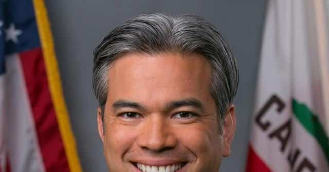 New California AG Announces Formation of Racial Justice Bureau to Root Out Racism 1