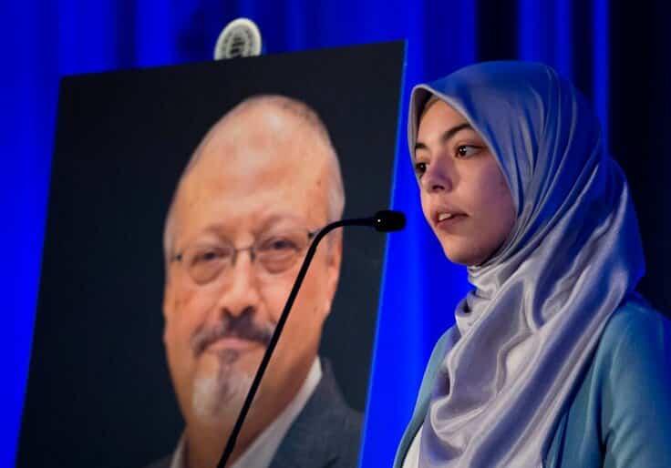 Virginia School Board Member Makes Anti-Israel Social Media Posts 1