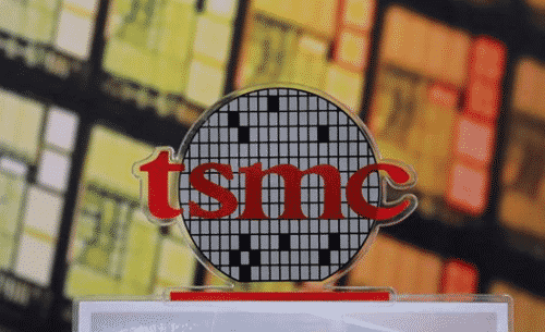 """TSMC Set To """"Double Down"""" And Vastly Increase U.S. Semi Production Investment In Arizona 1"""