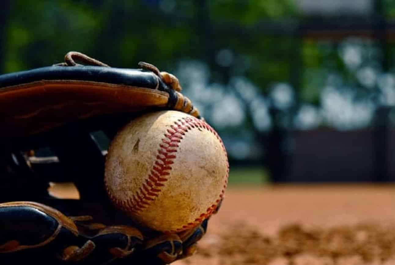 RIDICULOUS: Virginia Little League Coaches Forced to Attend Expensive 'Antiracist' Training 1
