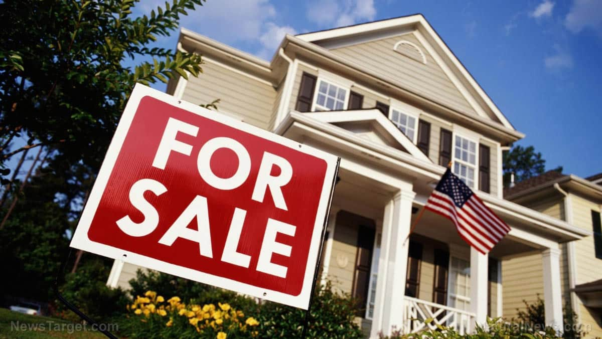 California real estate agents say wealthy homeowners leaving for Arizona, Texas, other tax havens 1