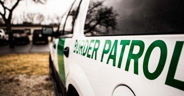 Border Patrol Agents Fatally Shoot Subject Following Pursuit near Border in California 1