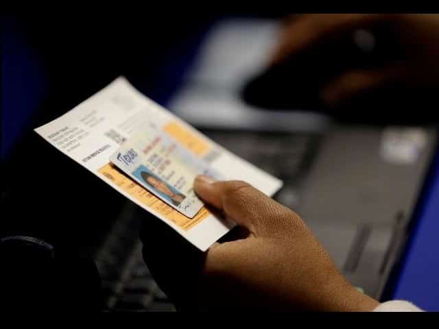 CNN Poll: 64% Say Voter ID Requirements Make Elections 'More Fair' 1