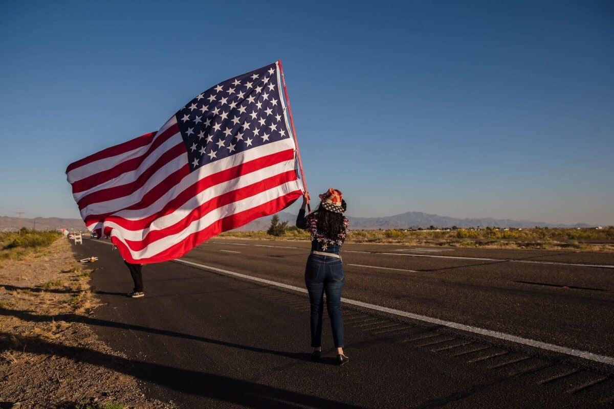 Arizona Gubernatorial Race Heats Up as Two GOP Candidates Launch Bids 1