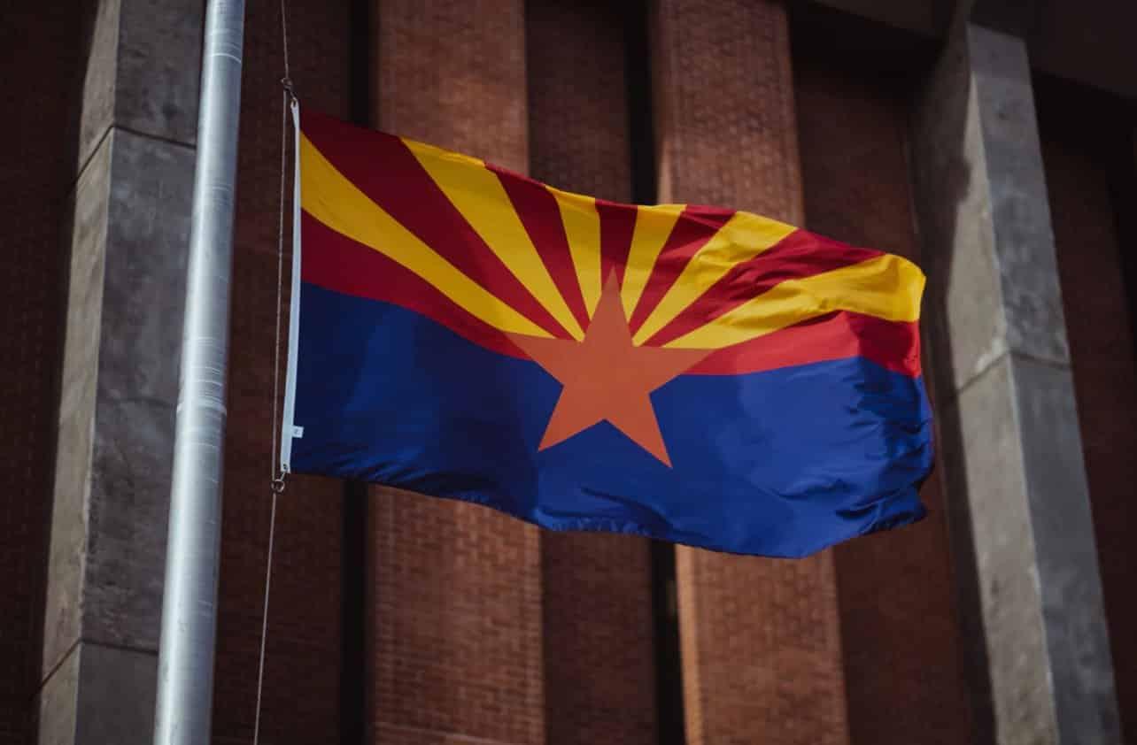 AZ State Sen. Sonny Borrelli: AZ Senate Adjournment Will NOT Delay AZ Audit ACTION 1