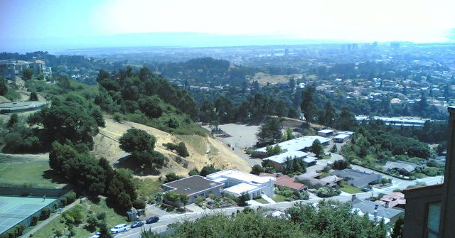 Activists, Politicians Seek 'Desegregation' of California City by Adding Low-Income, Multi-Unit Housing 1