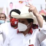Peru General Election Campaign: Tight Race Between Left and Right 9