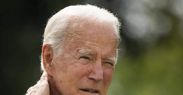 Pro-Biden Group: Voters Mostly Clueless About Joe Biden's 'Accomplishments' 1