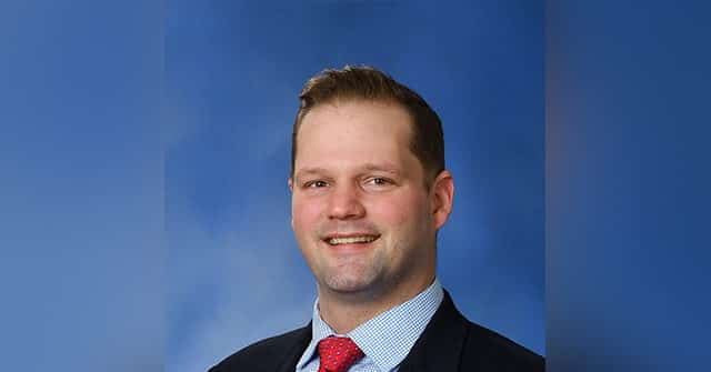 Second Michigan State Rep. Arrested for Drunk Driving in Last Month 1