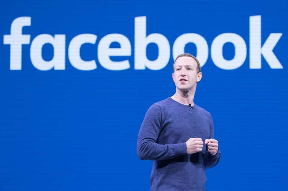 Mark Zuckerberg Should Never Be Allowed To Touch U.S. Elections Again 1