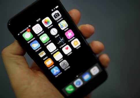 Critics Say Apple Keeps Its App Store Closed to Aid Chinese Censorship 1