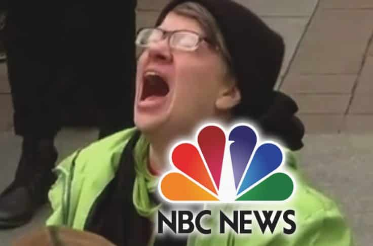NBC News Laments 'Bitterly Divided' School Board Election After Woke Activists Lose in Landslide 1