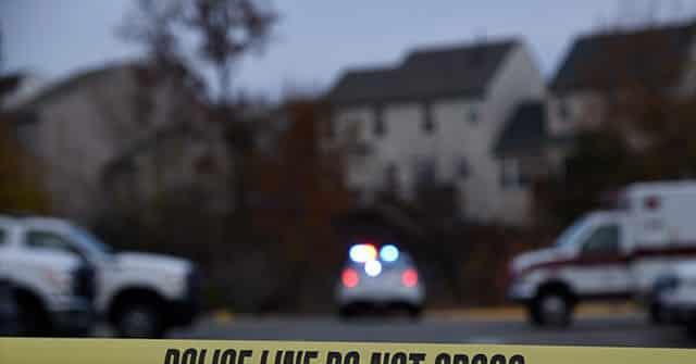 'Multiple Fatalities' Reported in San Jose, California Shooting 1