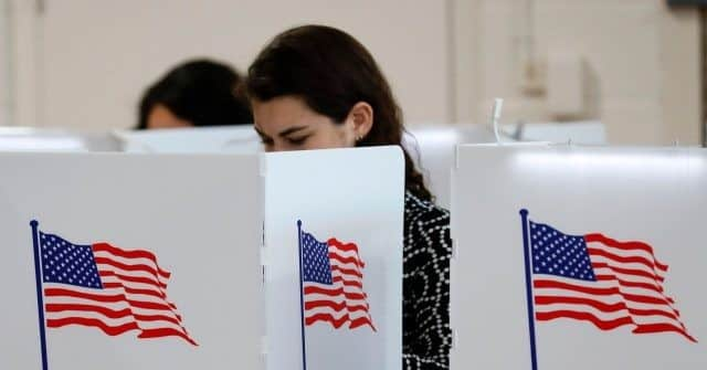 Arizona's Democrat Secretary of State Says Other States Concerned 2020 Election Audits Coming 1