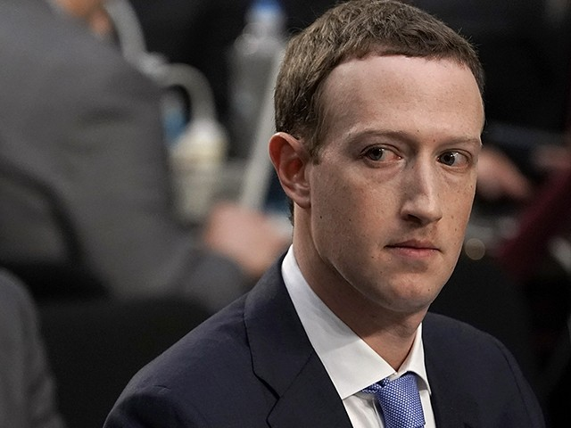 Wisconsin State Assembly Speaker Expands Investigation into Zuckerberg-Funded CTCL 1