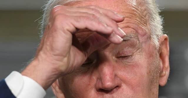 White House Shields Joe Biden, Sends Kamala Harris in Failed Democrat Attempt to Federalize Elections 1