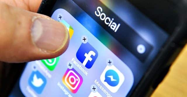 Legal Experts Propose Common Carrier Regulation as Solution for Big Tech Censorship 1