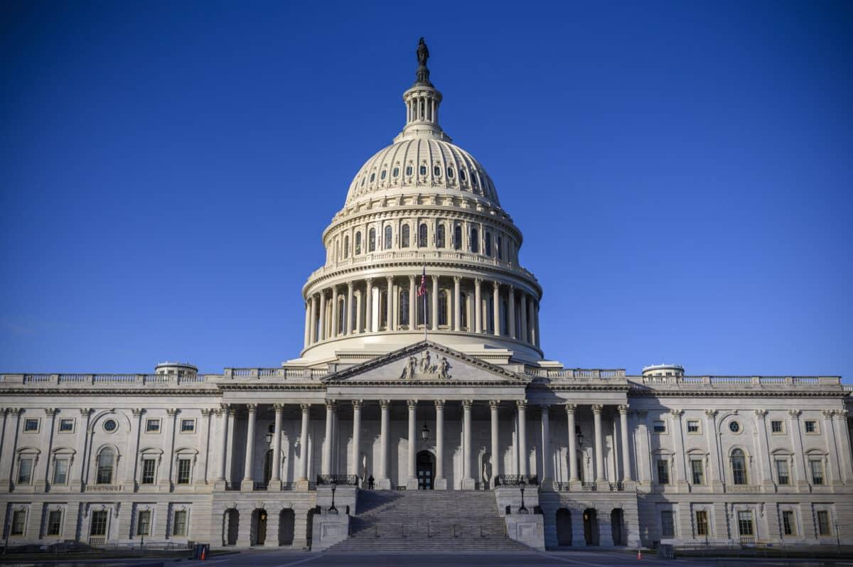 Budd Amendment to Strip Earmarks from Transportation Bill Denied House Vote 1