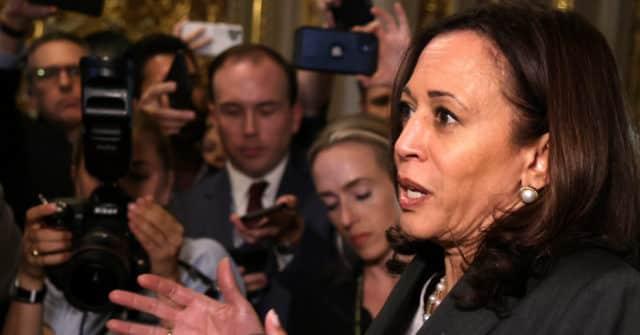 Democrats, Establishment Media Crushed by Senate Republicans Blocking Elections Takeover Bill 1