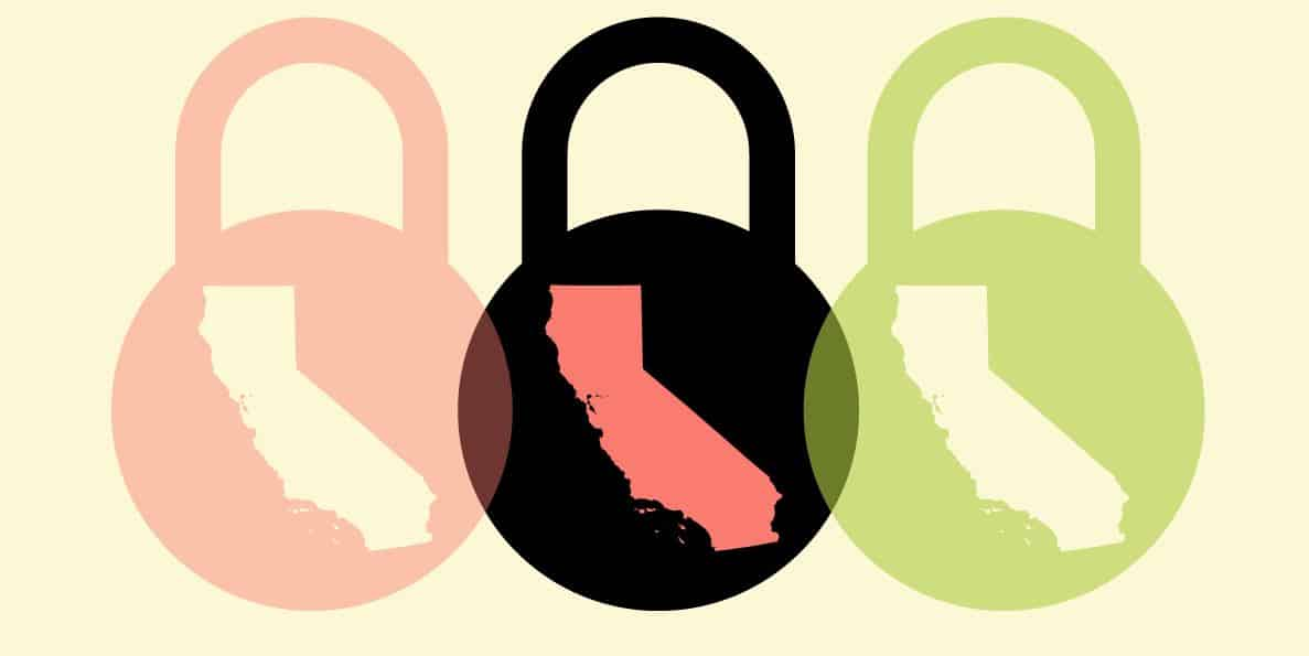 Decoding California's New Digital Vaccine Records and Potential Dangers 1
