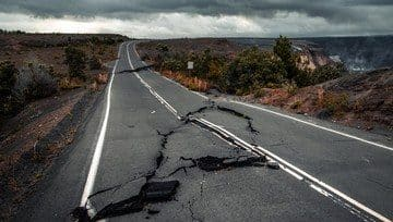 """More Than 1,000 Earthquakes In The Past Week – Is California Gearing Up For The """"Big One""""? 1"""