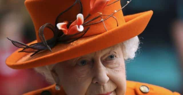 Cancel the Queen?! Oxford Students Vote to Remove 'Colonial' Portrait of Queen Elizabeth 1