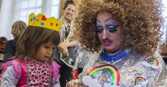 Hungary to Vote on Legislation Banning Promotion of Transgenderism to Children 1