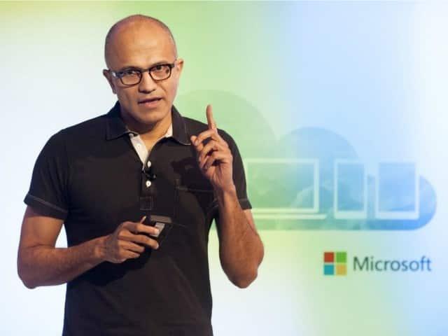 Microsoft Bing Censors 'Tank Man' Images on Tiananmen Anniversary 1