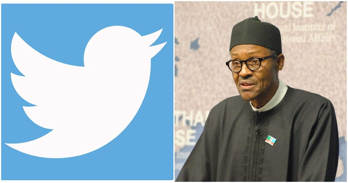 Nigeria Permanently Bans Twitter After Censorship of Nigerian President's Tweet 1