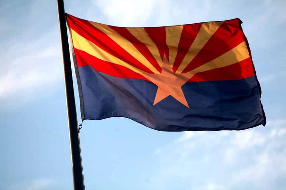 Arizona Bans Critical Race Theory Training In Government Agencies 1