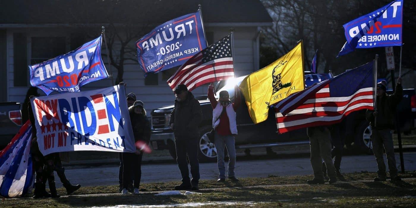 Pa. Lawmaker Launches Election-Audit Plan Similar to Arizona 1