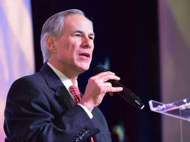 Special Session of the Texas Legislature Convenes to Address Election Integrity Bills 1