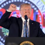 """61% Agree With Trump: """"Election Reform Must Happen"""". 1"""