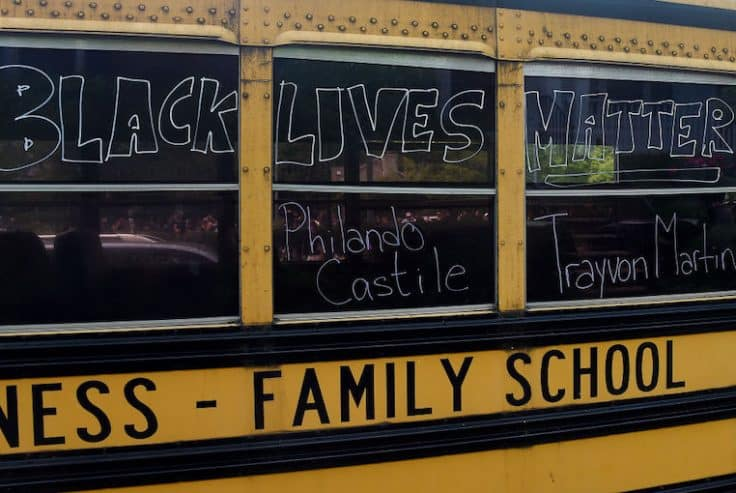 Missouri School District Spends $15K on Critical Race Theory Audit 1