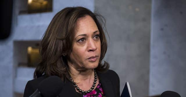 Kamala Harris Slammed for Insulting Rural Voters: 'I Can Photocopy My ID' 1