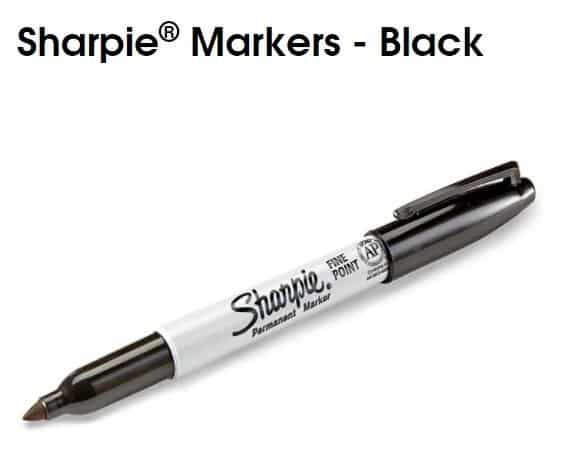SHARPIEGATE UPDATE: More Americans from Across the Country Were Forced to Vote Using a Sharpie 1