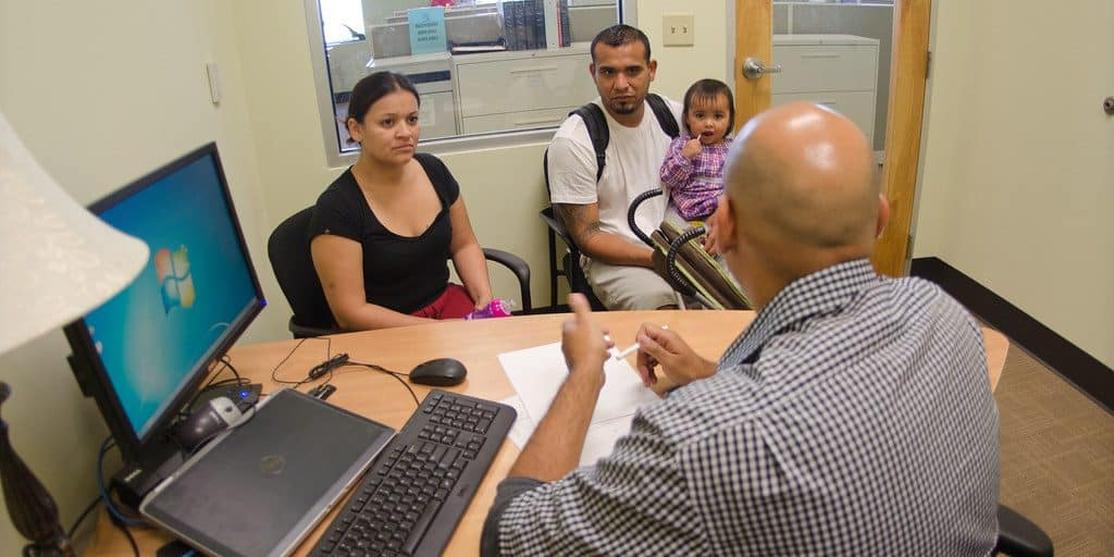 California Taxpayers to Pay $1.3B to Enroll More Illegals in Medicaid 1