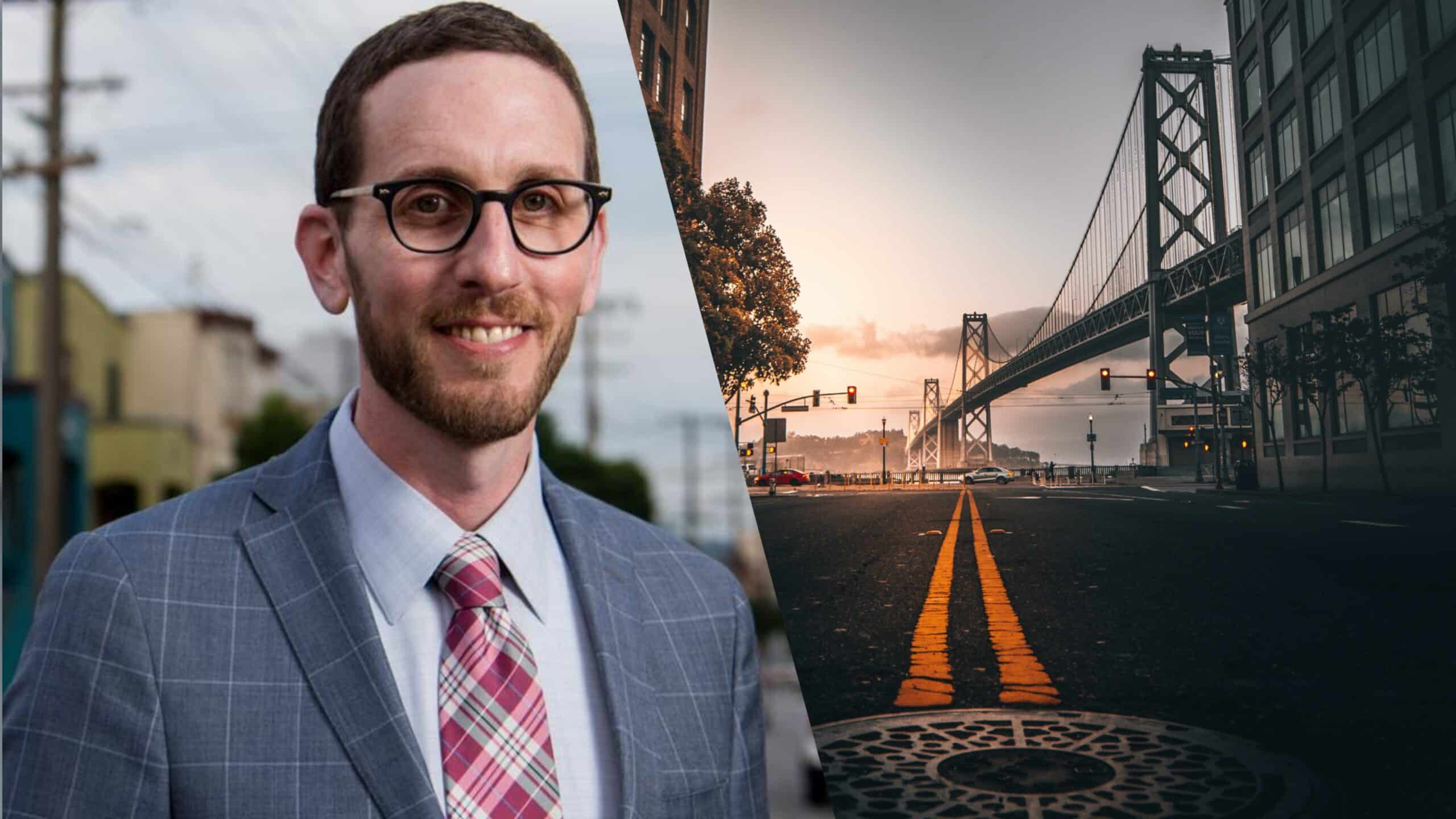 'Stupid & Dangerous': California Bill Seeks to Decriminalize Hallucinogenic Drugs 1