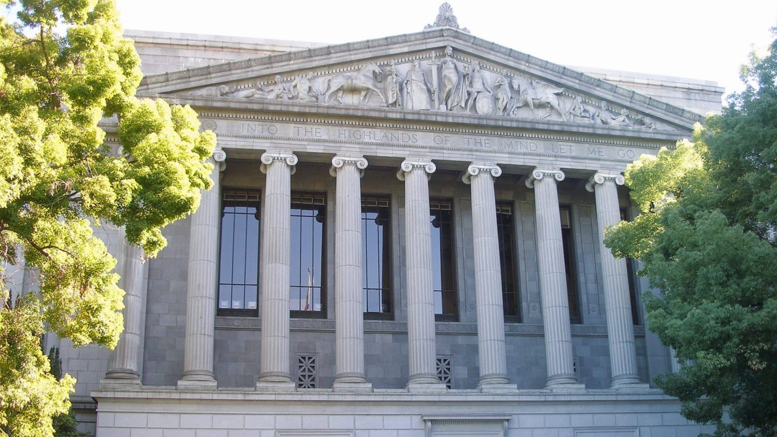 California Court Says Law Mandating Trans Pronoun Use A Violation Of Free Speech 1