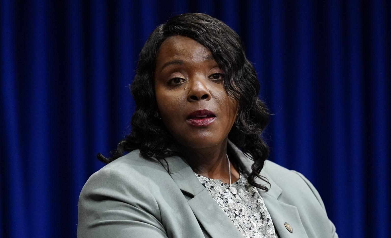 Pennsylvania Democrat Acting Secretary of State Decertifies Election Machines After Software Audit 1