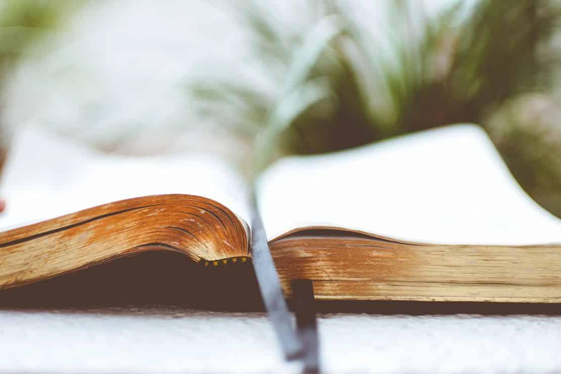 Loudoun County Churches Obeying God Rather Than Virginia 1