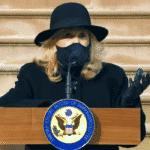 Top House Dems Harass Cyber Ninjas Head on Cusp of Explosive Ariz. Audit Reveals 3