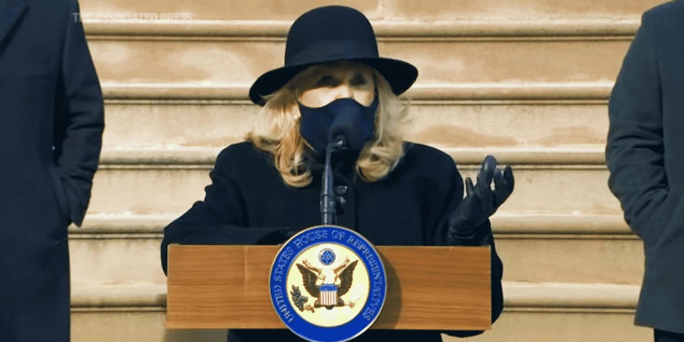 Top House Dems Harass Cyber Ninjas Head on Cusp of Explosive Ariz. Audit Reveals 1