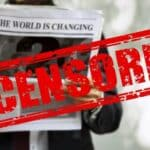 The US Government Threatens Tech Companies To Push Censorship Agendas 3