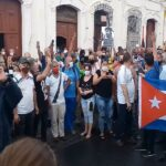 The U.S. Has No Business Lecturing Cuba About 'Free and Fair' Elections 1