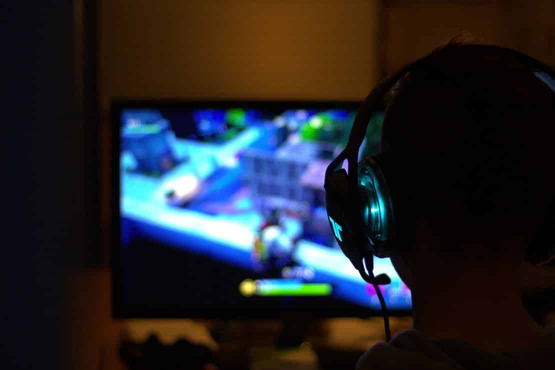 California and Five Other States Ban... Gaming Computers? 1
